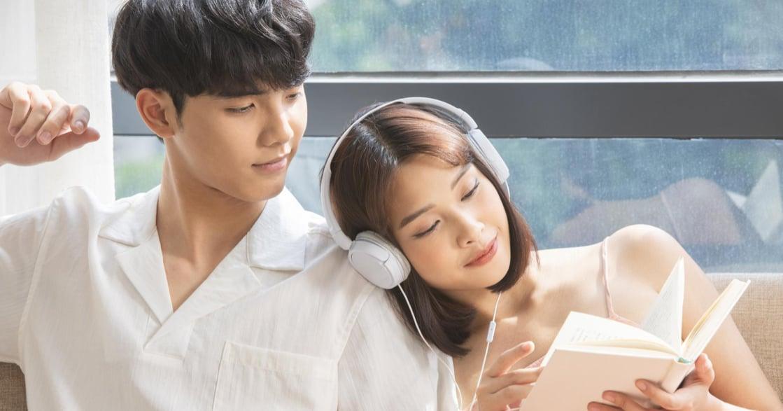 做愛時放音樂能提升性慾?研究顯示:不只增加性慾,還提升性表現