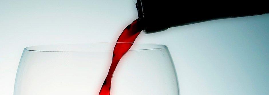 紅酒到底能不能保護心臟?