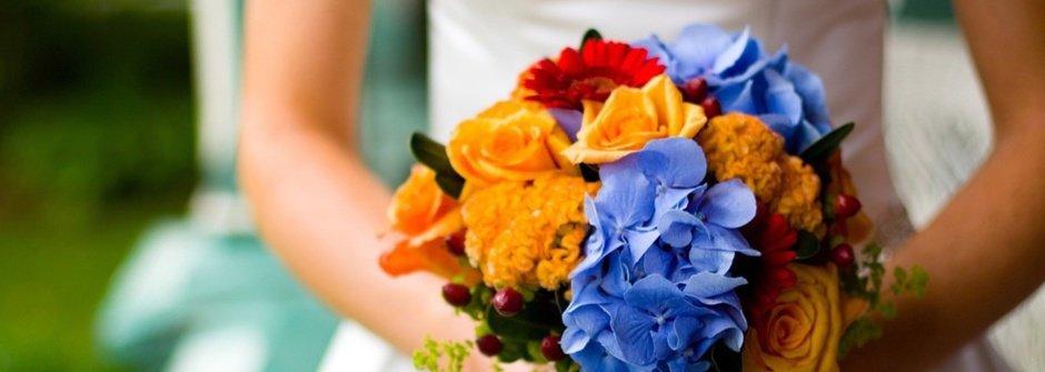 紐約準新娘的功課收集站 M&J Bride's Night Out