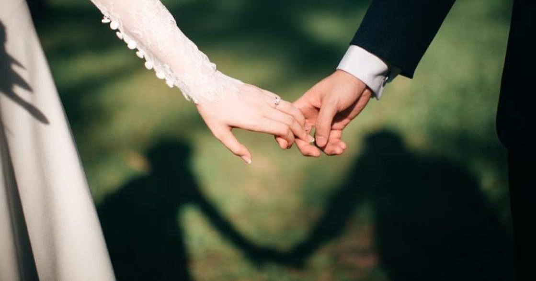 淺談台灣傳統婚嫁習俗
