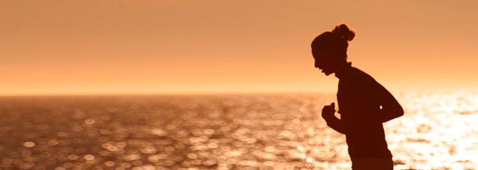 爆發式間歇訓練:為什麼持續的運動還是可能讓你變胖?