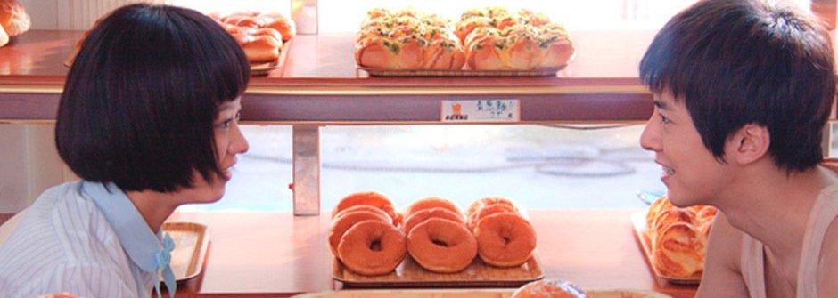 吳寶春的麵包人生《世界第一麥方(ㄆㄤˋ)》
