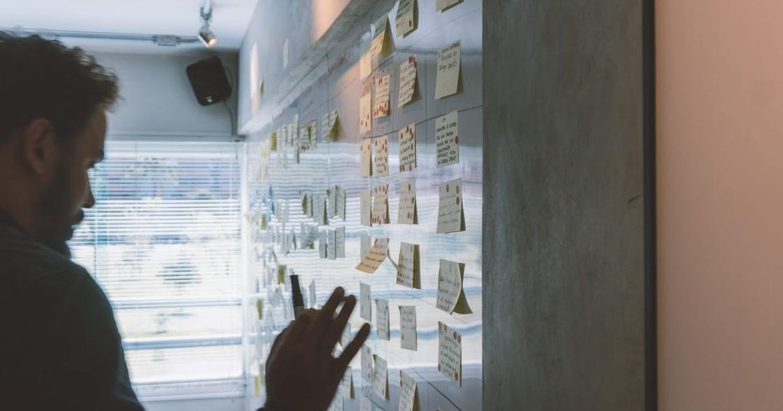創業一定會遇到的八個困難