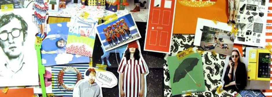 Jump From Paper 設計師的八個創作靈感秘密