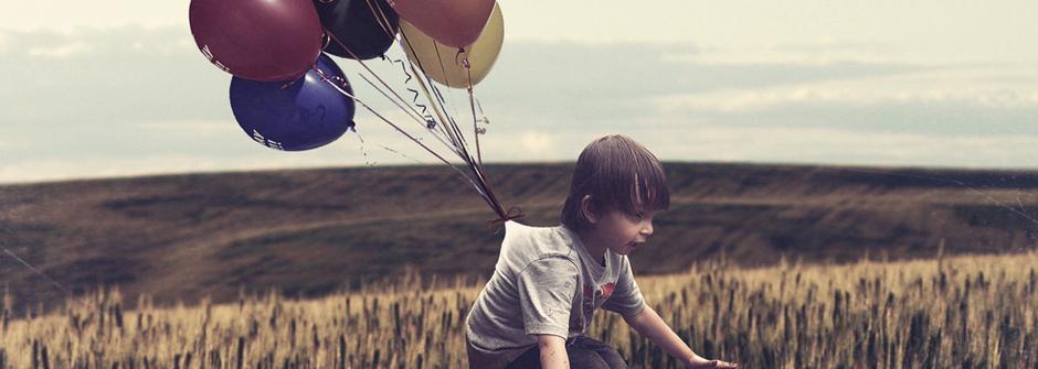塔羅占卜:我的童年,對我影響最多的部份在哪裡?