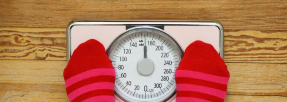 超強月經週期減重法:掌握濾泡期