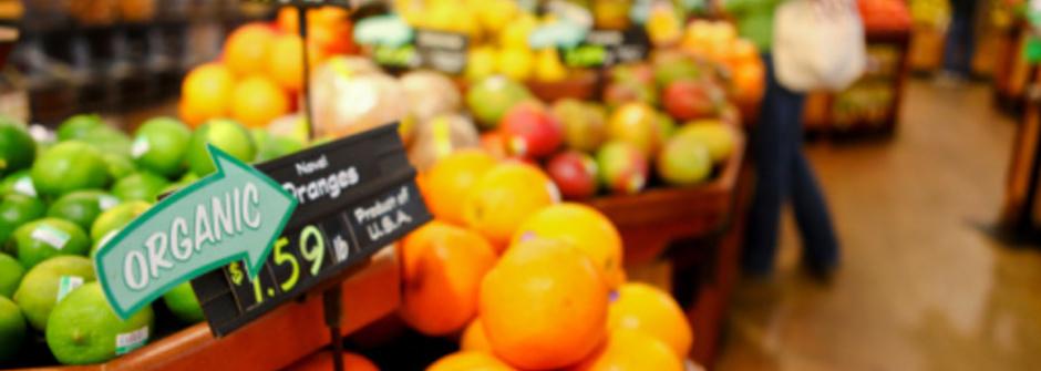 錯誤的水果餐,讓你越減越肥