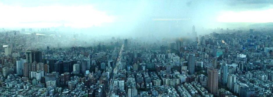 【紀錄片】看見台灣:不是鬼島是值得守護的寶島