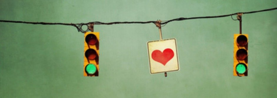 七件讓你和真愛擦身而過的小事