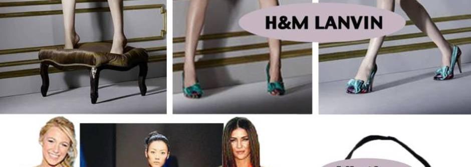 耀眼派對女王的五種時尚穿搭