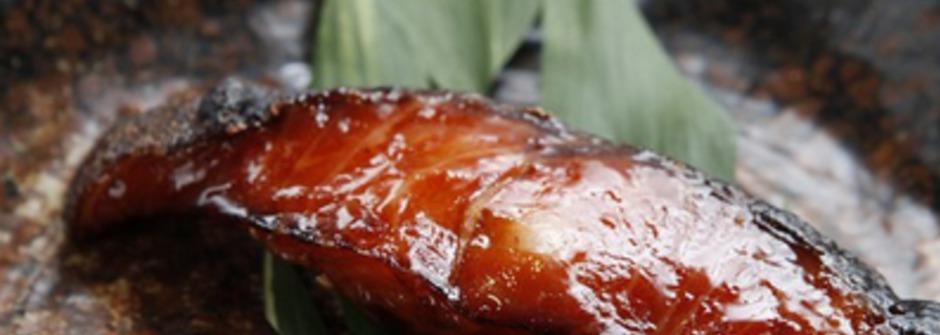【年末出遊選】正統日式風味!台北 本多日本料理