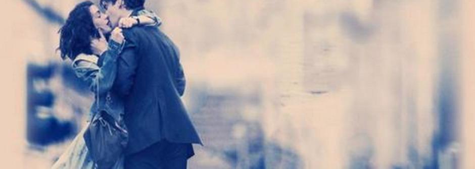 第一次,一見鍾情,第一次,放棄你