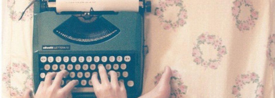 給姐妹淘的一封信:我和夢想分手了
