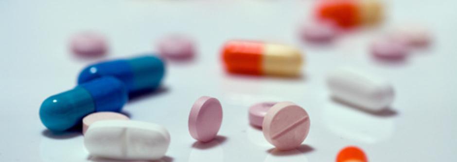 服貿是毒藥還是解藥?