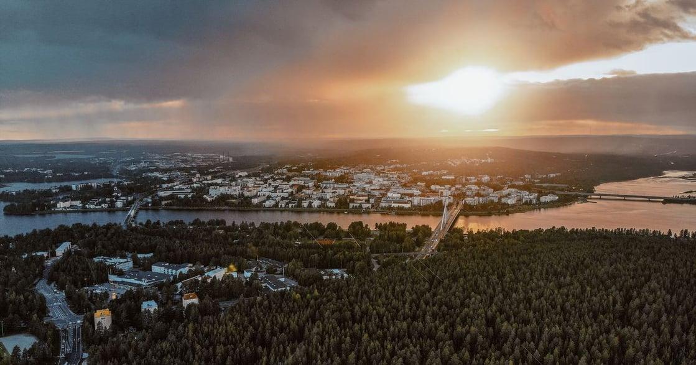 北歐其實沒有這麼好!為什麼我不喜歡芬蘭教育