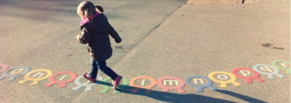 三封寫給孩子的信,讓你明白人生的真諦