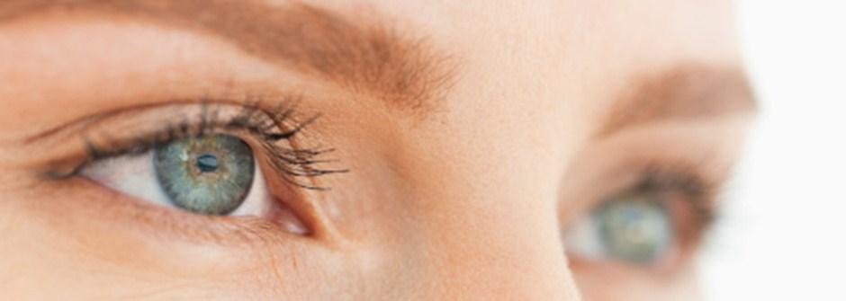 上班族視力保健 3 方法,輕鬆找回明亮大眼