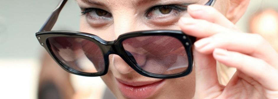 熬夜不是主因?5個造成黑眼圈的致命原因