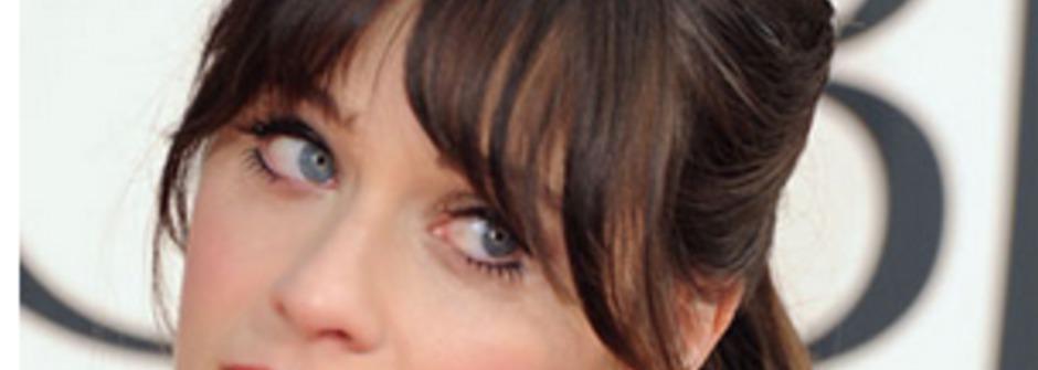 手殘女孩別怕!好萊塢女星示範4款易上手夏日髮型