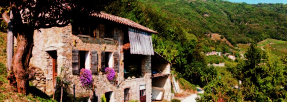 【好味旅行】義大利的沒老闆小酒館  L'osteria Senz'oste