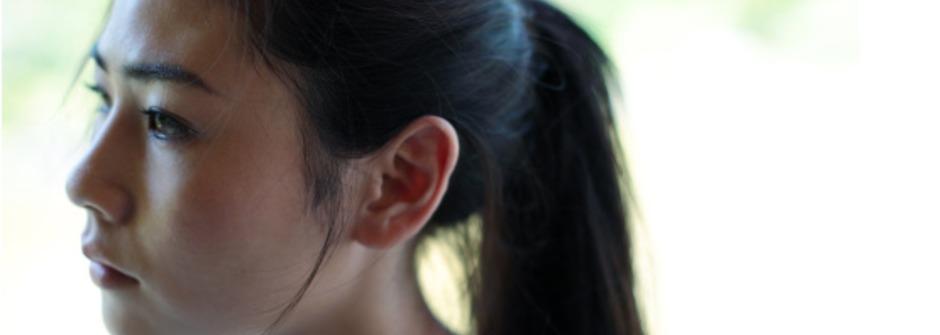 女人過了 25,為什麼不能再有自己的夢想?