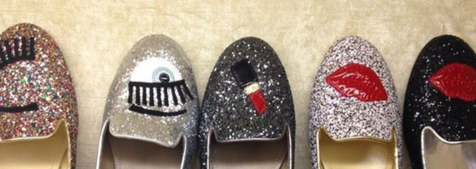 平底鞋也會咬腳?挑雙舒適的好鞋吧!
