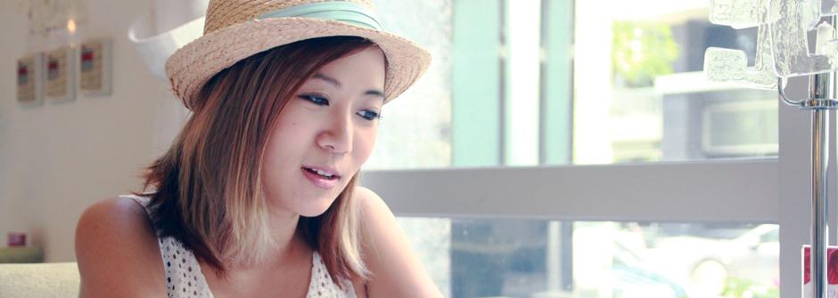跨界音樂家蘇子茵:如果人生成長的只有薪水,就不會有活著的感覺