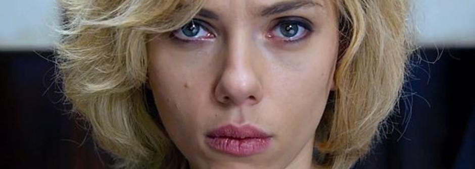 喚醒90%大腦潛能的露西,真的只存在電影裡嗎?