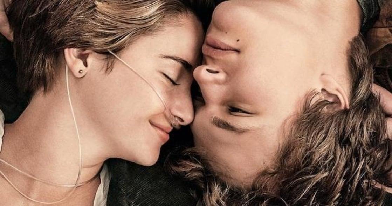每段關係都是練習!擁抱幸福的七個愛情習題