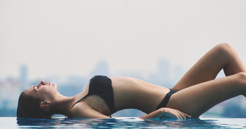 女人胸部的隱憂:你一定要會的正確預防乳癌七步驟