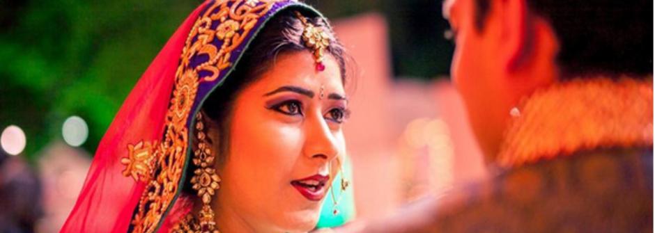 預防愛情詐騙!印度流行婚前私家偵探