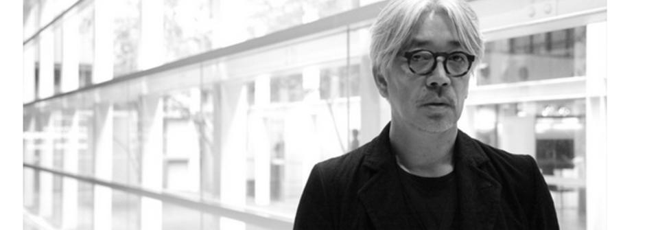 日本音樂教父坂本龍一:音樂,讓世界變得更好的信念