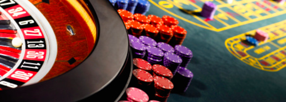 為什麼愛賭博的人,普遍都小氣?