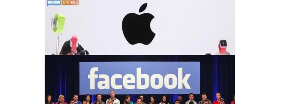 臉書與蘋果「冷凍卵子」的福利背後:女人有沒有決定自己生涯的權利?