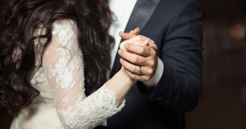 你們是彼此要的人嗎?10個步入婚姻前該問的誠實問題