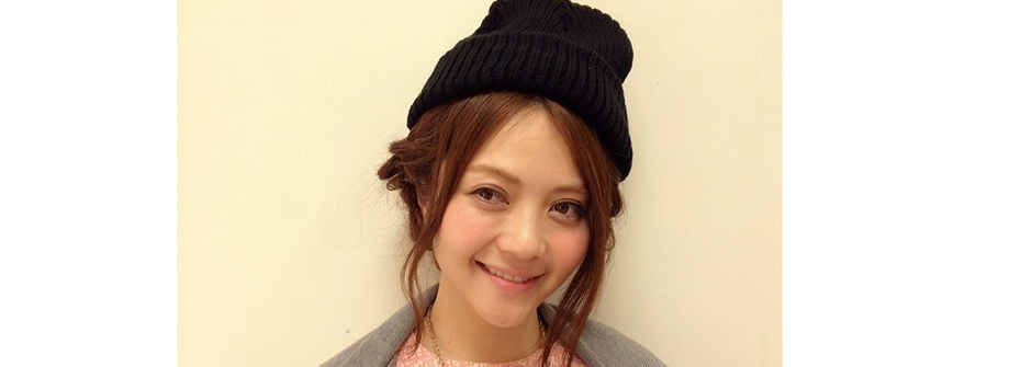 日本人都這樣做!讓妳好感度飆高的冬日編髮術
