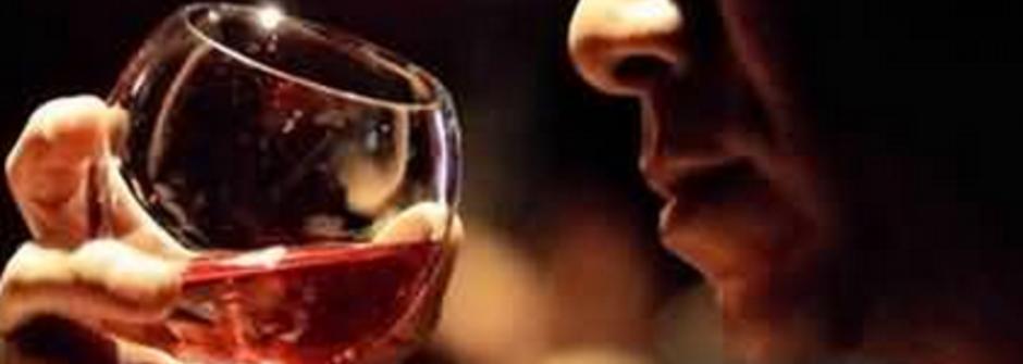 三分鐘就學會!初學者「喝懂」紅酒的品味指南