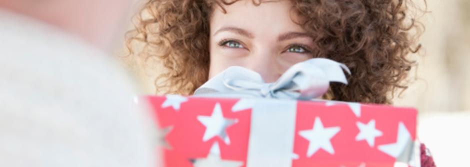 【聖誕禮物小幫手】讓朋友一輩子都忘不了的七個交換禮物