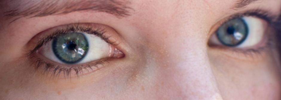 真的是在保養眼睛嗎?小花眼藥水不是眼睛救命丹