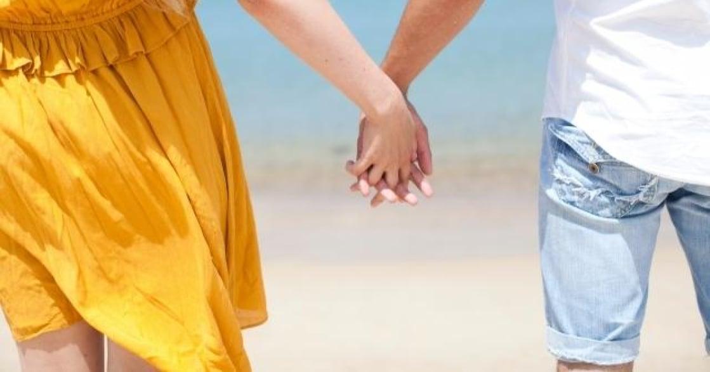 用餘生去愛!從心理學看關係細水長流的六個秘密
