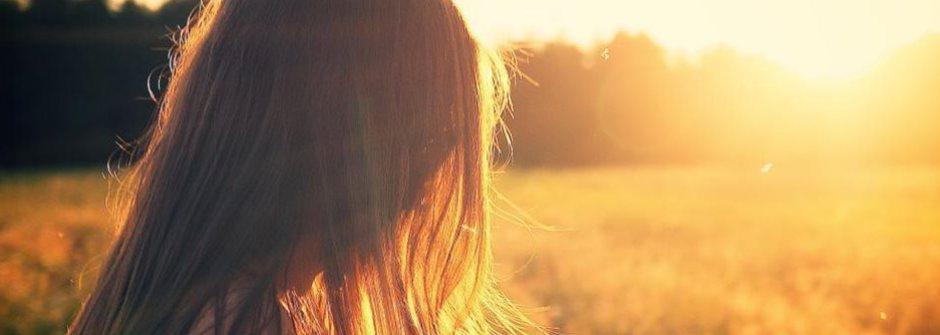 天天都要愛自己,和自己相處的五個生活提案
