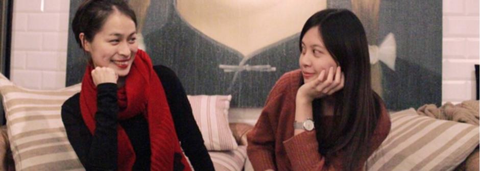 【女人迷兒說工作】剛強女子的溫柔哲學:聽女人迷 CEO 與主編聊工作