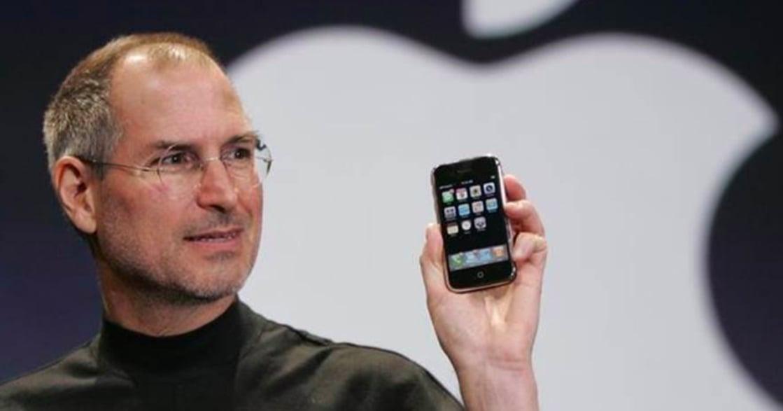 創業家必看!賈伯斯成功創辦蘋果的 10 個原因