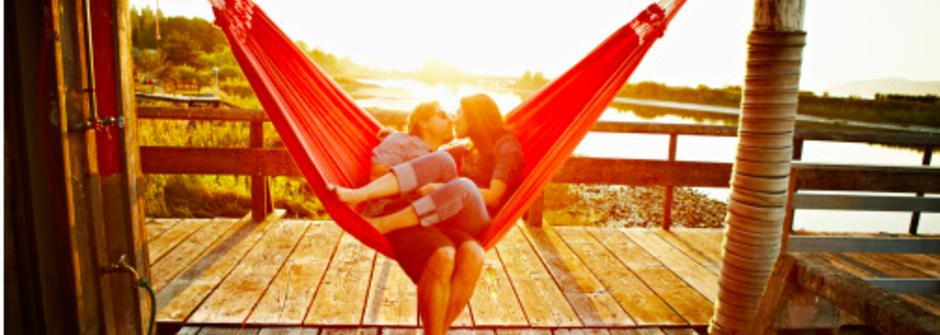 回到愛的最初:一生只愛一個人,不一定就幸福