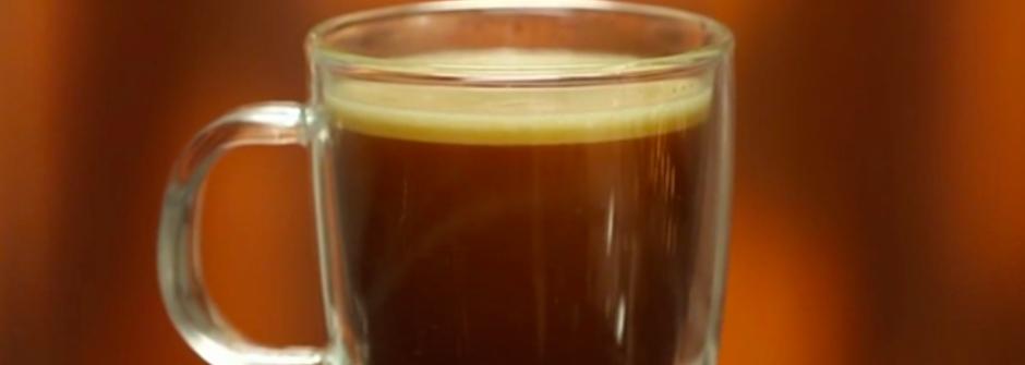 咖啡加奶油,蹦出新滋味!防彈咖啡