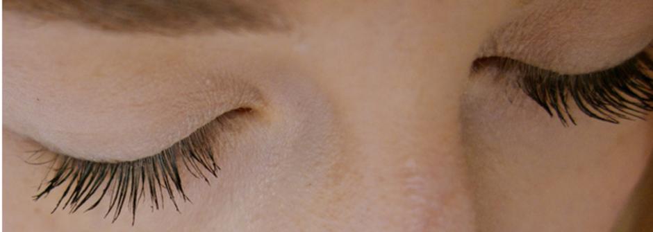 你不知道的睫毛膏起源!讓睫毛「長長久久」的醫師建議