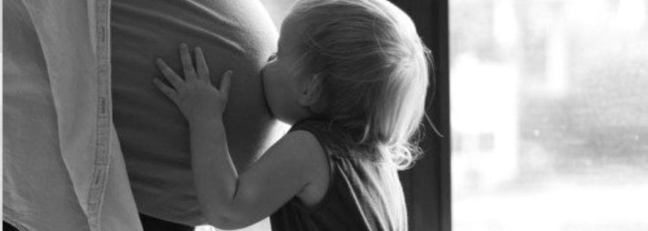 媽媽最真實的生產心聲:別再把孕婦當作「病人」