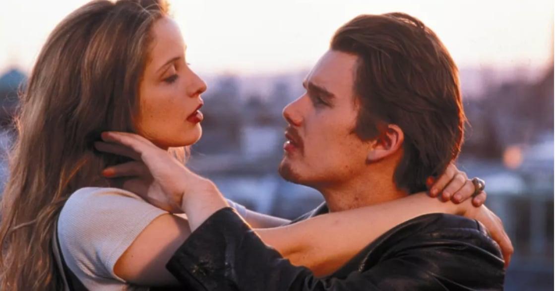 愛並非偶然!36 個讓你跟陌生人墜入愛河的心理學問題