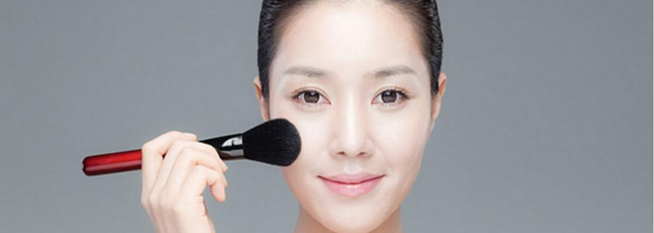 專業彩妝師教你!破除六種常見的上妝壞習慣
