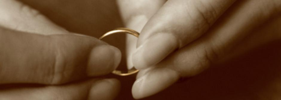 三角關係裡的愛情本質:世界上沒有說好的天長地久